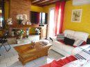 188 m² Labastide-Saint-Pierre   7 pièces Maison