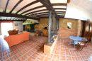 10 pièces Maison   437 m²