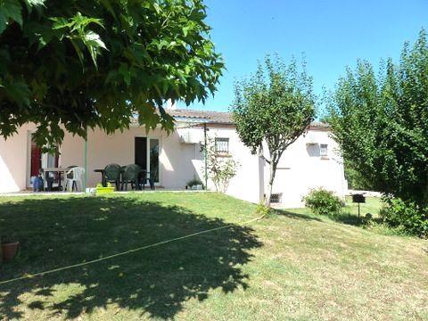 VenteMaison/VillaFRONTON31620Haute GaronneFRANCE