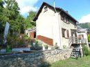 4 pièces 90 m² Maison  Saint-Aventin