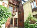 Bagnères de Luchon centre-ville, Maison 5 pièces terrain 864 m2