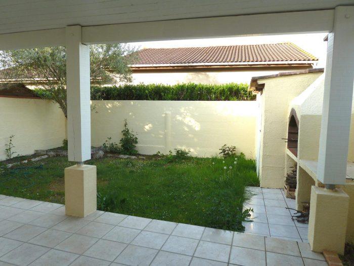VenteMaison/VillaPLAISANCE-DU-TOUCH31830Haute GaronneFRANCE