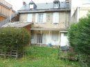 Maison 93 m² 6 pièces Bagnères-de-Luchon