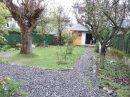 Maison 183 m² Bagnères-de-Luchon  8 pièces