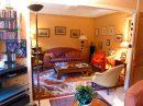Maison 183 m² 8 pièces Bagnères-de-Luchon