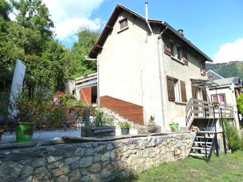 VenteMaison/VillaSAINT-AVENTIN31110Haute GaronneFRANCE