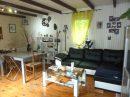 4 pièces 90 m² Saint-Aventin  Maison