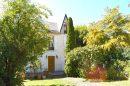 131 m² Maison 5 pièces Bagnères-de-Luchon