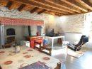 Maison  7 pièces Bourg-d'Oueil  277 m²