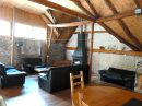 7 pièces Maison 277 m² Bourg-d'Oueil