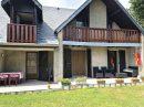5 pièces Bagnères-de-Luchon  Maison 136 m²