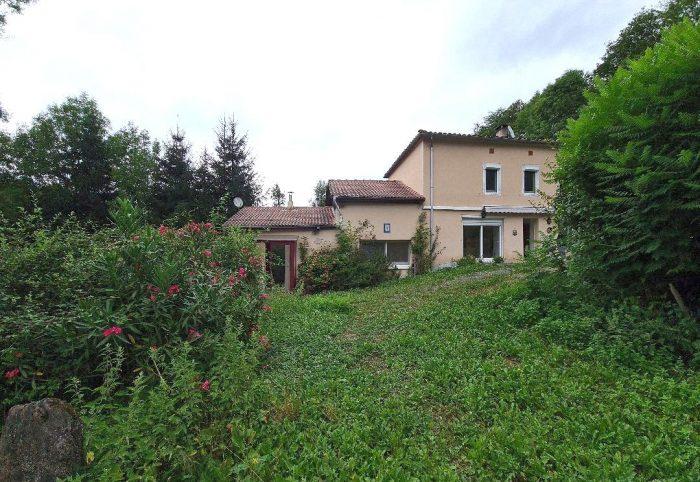 VenteMaison/VillaBARBAZAN31510Haute GaronneFRANCE