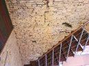 131 m²  Maison 5 pièces