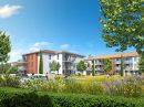 Programme immobilier 0 m² Saint-Jean   pièces