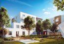 Programme immobilier  Toulouse Métro Arènes 0 m²  pièces
