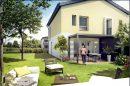 Programme immobilier 0 m² Aucamville   pièces