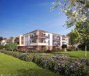Programme immobilier 0 m² Toulouse   pièces