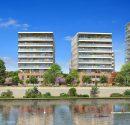 Programme immobilier 0 m² Toulouse CROIX DE PIERRE  pièces