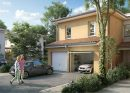 Programme immobilier  Saint-Orens-de-Gameville  0 m²  pièces