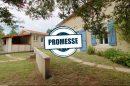 181 m²  Maison Mios  6 pièces
