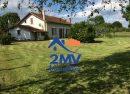 160 m²  Maison Mios  10 pièces