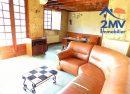 Maison Saugnacq-et-Muret  120 m² 4 pièces