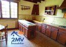 Maison 120 m² Saugnacq-et-Muret  4 pièces