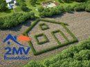 Terrain  Mios  840 m²  pièces