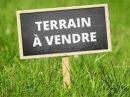 Terrain 0 m² Saint-Macaire   pièces