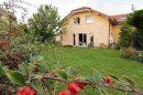 Maison Messery  146 m² 5 pièces