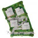 Programme immobilier Châtel  0 m²  pièces