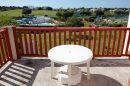 Appartement TALMONT ST HILAIRE Port Bourgenay 37 m² 2 pièces