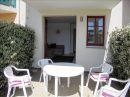 Appartement  TALMONT ST HILAIRE  2 pièces 32 m²