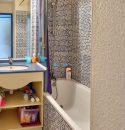 Appartement 30 m² TALMONT ST HILAIRE Port Bourgenay 2 pièces