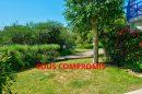 43 m² 3 pièces Talmont-Saint-Hilaire Port Bourgenay  Appartement