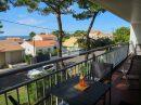Appartement  Les-Sables-d-Olonne  58 m² 3 pièces