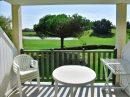 Appartement 22 m² TALMONT ST HILAIRE Port Bourgenay 1 pièces