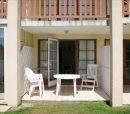 Maison TALMONT ST HILAIRE  25 m² 1 pièces