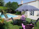 Maison 160 m² CHATEAU D OLONNE  5 pièces