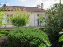 Maison  CHATEAU D OLONNE  90 m² 5 pièces
