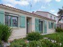 Maison  Talmont-Saint-Hilaire  87 m² 3 pièces