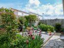 Maison Talmont-Saint-Hilaire   3 pièces 87 m²