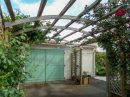 Maison 87 m² Talmont-Saint-Hilaire  3 pièces
