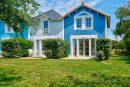 Talmont-Saint-Hilaire Port Bourgenay  3 pièces 43 m² Maison