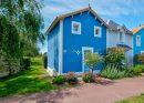 3 pièces 43 m² Maison Talmont-Saint-Hilaire Port Bourgenay