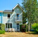 4 pièces 52 m² Maison Talmont-Saint-Hilaire