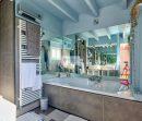 7 pièces 210 m² Olonne-sur-Mer  Maison