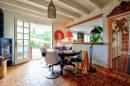 Maison 166 m² Les-Sables-d-Olonne  7 pièces