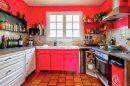 Maison 166 m² 7 pièces Les-Sables-d-Olonne