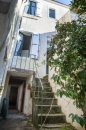 100 m² Les-Sables-d-Olonne  Maison 6 pièces